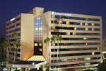 Отель Embassy Suites Irvine - Orange County Airport