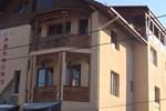 Гостевой дом Новый Дом