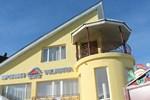 Гостевой дом Вила Вита
