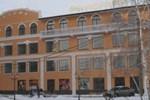 Гостиница Воронцовский