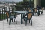 Тбилиси Тауэр