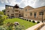 Гостиница Спа-Отель Хаят
