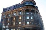 Гостиница Tufenkian Historic Yerevan Hotel