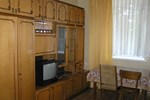 Гостиница Селебрити