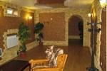 Гостиница Филин
