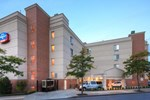 Fairfield Inn by Marriott NYC LaGuardia Airport/Flushing