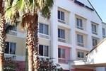 Fairfield Inn & Suites By Marriott Jupiter