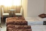 Мини-отель Арарат B&B Гест Хаус
