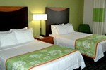 Fairfield Inn & Suites Knoxville / East
