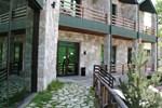 Гостиница Коттеджный комплекс Вилларест