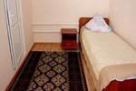Мини-отель Гостевой дом Бий Ордо