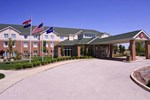 Отель Hilton Garden Inn St. Louis/O'Fallon