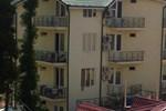 Гостиница Вилла Уреки