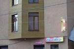Гостиница Хостел у Юры