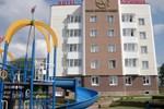 Гостиница SDL