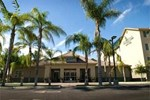 Отель Homewood Suites Bakersfield