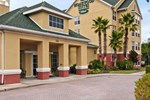 Отель Homewood Suites by Hilton Orlando-UCF Area