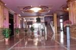Гостиница Sochi Palace Hotel Complex