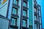 AEF Отель