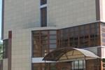 Гостиница Белон Лайф