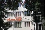 Гостиница Амалия
