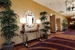Holiday Inn CHARLESTON AIRPORT & CONV CTR