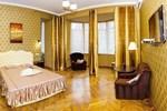 Отель на улице Римарска