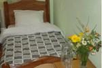 Гостиница Терги