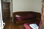 Гостиница Ликани Палас