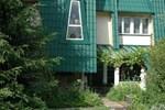 Гостевой дом На Узлисси