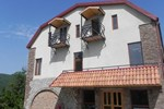 Гостиница Галавнис Кари