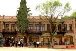 Гостиница Пиросмани
