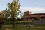 Вилла Schuchmann Wines Chateau