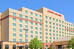 Отель Hampton Inn & Suites Chicago North Shore