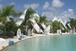 Pyramidvillagepark - Fort Myers
