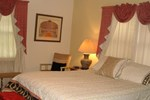 Мини-отель Pheasant Country Inn Bed & Breakfast