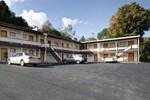 Отель Americas Best Value Inn Highland-Poughkeepsie