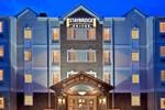 Отель Staybridge Suites Philadelphia Valley Forge 422