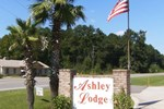 Отель Ashley Lodge