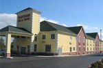 Hershey Scottish Inn & Suites