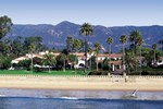 Отель Four Seasons Resort The Biltmore Santa Barbara