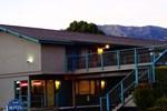 Отель The Presidio