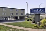 Отель Travelodge Newport/Cincinnati Riverfront
