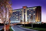 Marriott Auburn Hills Pontiac at Centerpoint