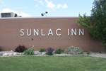 Отель Sunlac Inn Lakota