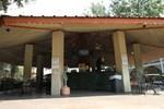 Family Garden Inn