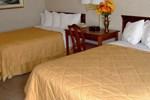 Отель Comfort Lane Inn