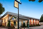 Days Inn Dover Durham Downtown