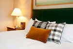 Отель Hanover Inn Dartmouth
