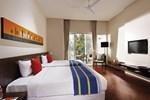 Отель Lone Pine Hotel